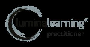 Lumina_Logo_Learning_Practitioner_5cm